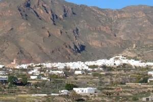 Nijar