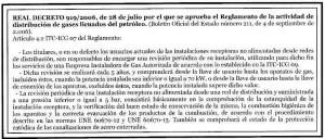 Real_Decreto_919-2006