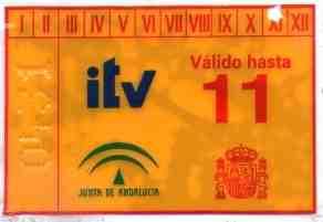 itv_sticker
