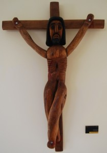 PGM_Display21_crucificado2