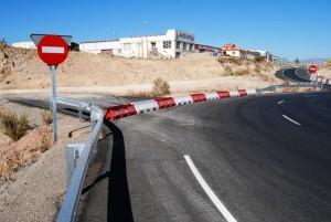 Exit_to_Poligono_South